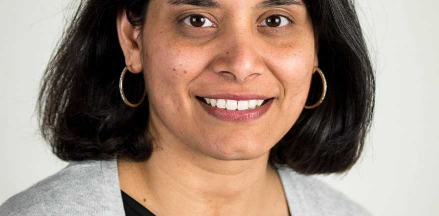 DLoop cofounder Divya Jain will be joining Box