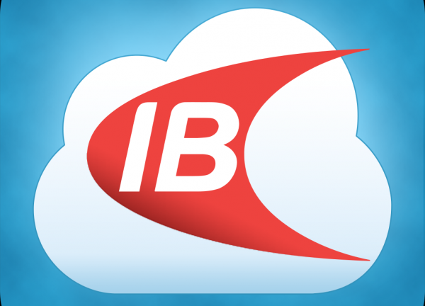 IBackup says partners wanted more than just a referral program