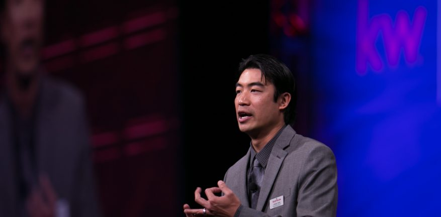 Keller Williams Technology Executive Director Jason Tang says Google Apps for Business quotoffers a significant cost advantage over Office 365quot