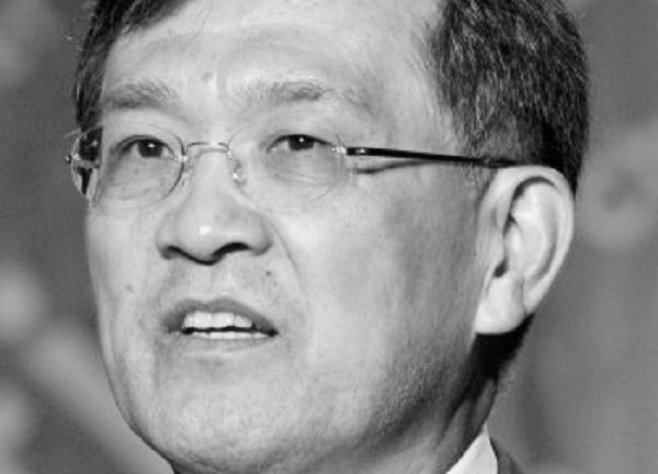 Samsung chief OhHyun Kwon is slated to speak at company39s first analysts39 day since 2005