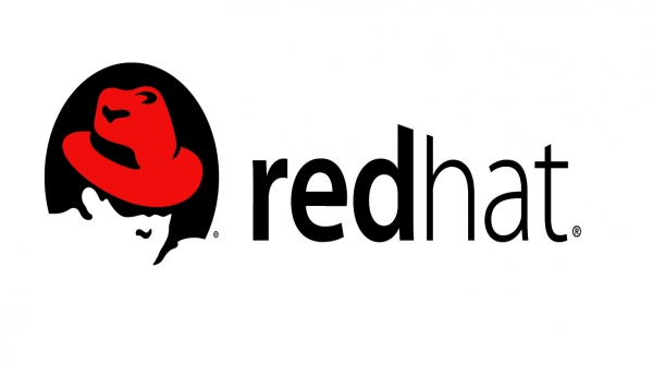 Red Hat has also expanding its OpenStack Enterprise Certification program