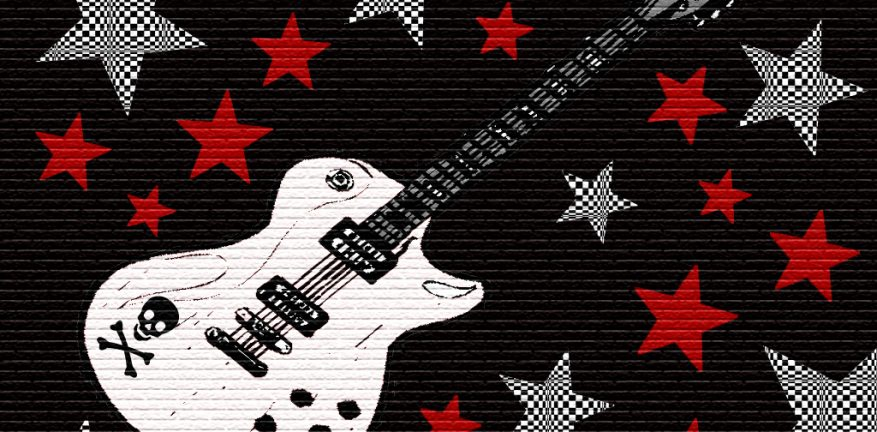 Datto announced its rockstars for the third quarter of 2013