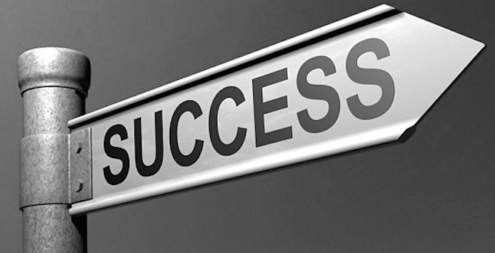Image result for ATTRIBUTES OF SUCCESS