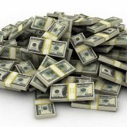 2 Million Dollars That39s the run rate you must reach to create a sustainable longterm business