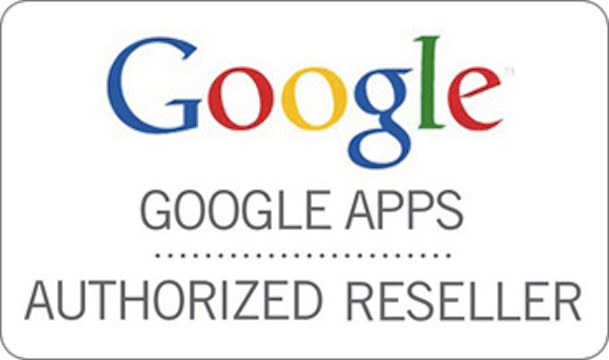 Google Apps resellers are gaining more flexible cloud payment terms and options