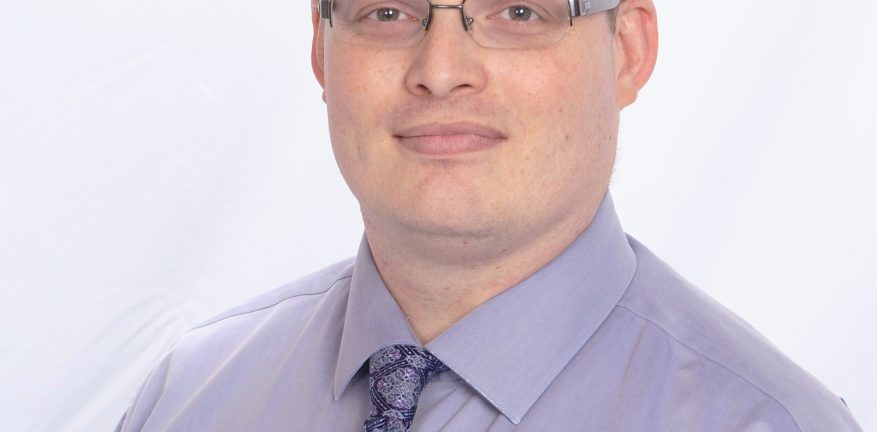 CCNS Consulting owner Karl Bickmore says security of data will motivate the BDR market in 2014