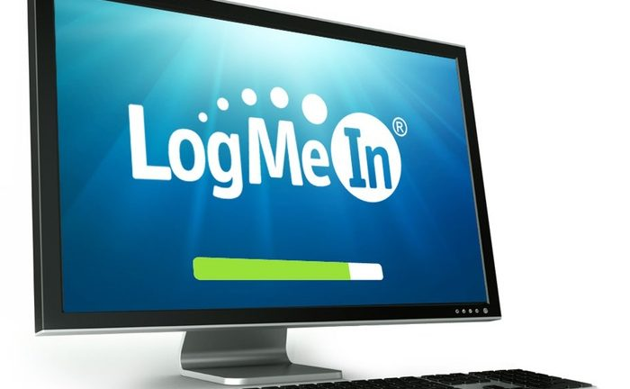 LogMeIn Free Alternatives for Remote Access
