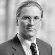 Security expert Mikko Hypponen bows out of RSA39s upcoming annual conference to protest the vendor39s alleged involvement in NSA snooping