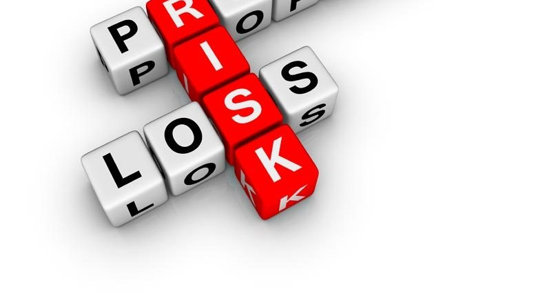 profit-risk-loss_0.jpg