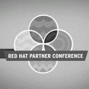 Red Hat Partner Summit 2014 Preview