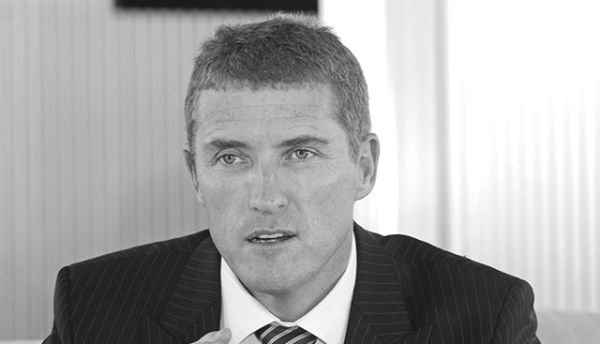 Brett Dawson Dimension Data chief says NextiraOne acquisition gives it new markets and geos