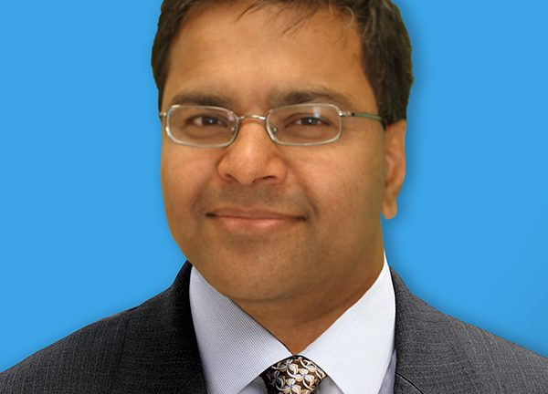 SOTI CEO Carl Rodrigues on MampA in the enterprise mobile management and mobile device management market quotMobileIron will either be bought or go public within the yearquot but SOTI does not quothave an exit strategyquot