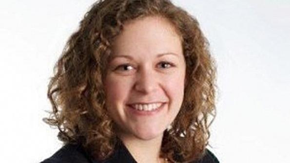 Cassandra Mooshian analyst at Technology Business Research TBR
