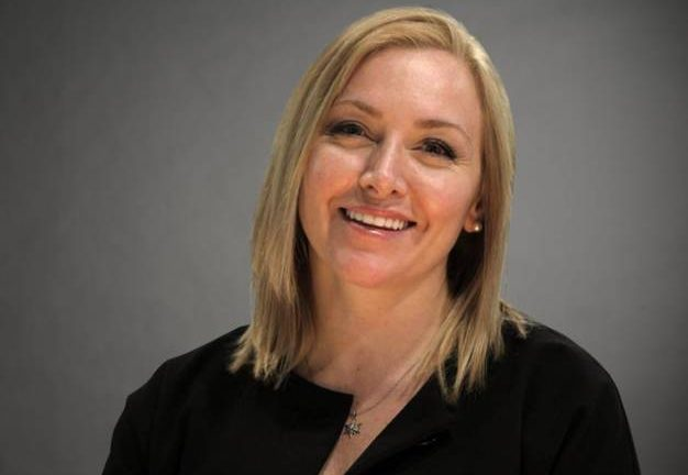 Good Technology President and CEO Christy Wyatt said the acquisition brings together the quotindustryrsquos leading provider of secure mobility solutions for data devices and apps with the industry innovator in mobile service managementquot