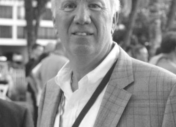 Tech Data promoted Chuck Bartlett to AIS senior vice president