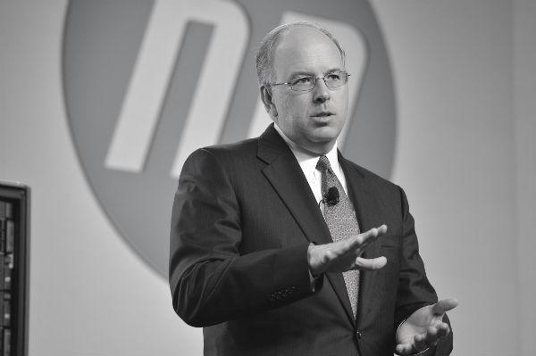 Former HP enterprise boss Dave Donatelli is set to leave after demotion last summer