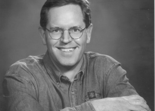 Microsoft founding board member David Marquardt has been a director for 32 years