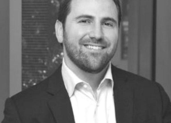 Symantec global channel operations vice president Garrett Jones adds competencies to augment channel partner program