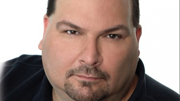 Lance Crosby CEO of IBM SoftLayer