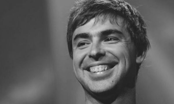 Google chief Larry Page is making the company into an MampA powerhouse