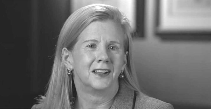 HP39s Mary McCoy says ProLiant server BIOS and other firmware updates are no longer free