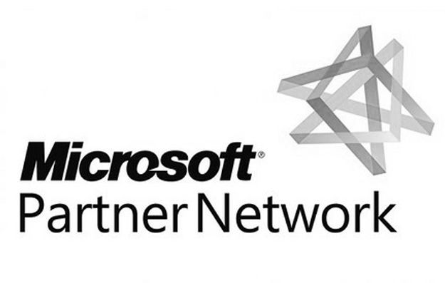 Microsoft Shifts Partner Network Action Pack to One Subscription Price