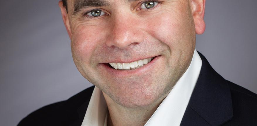 RiverMeadow Marketing VP Scott Colgan says