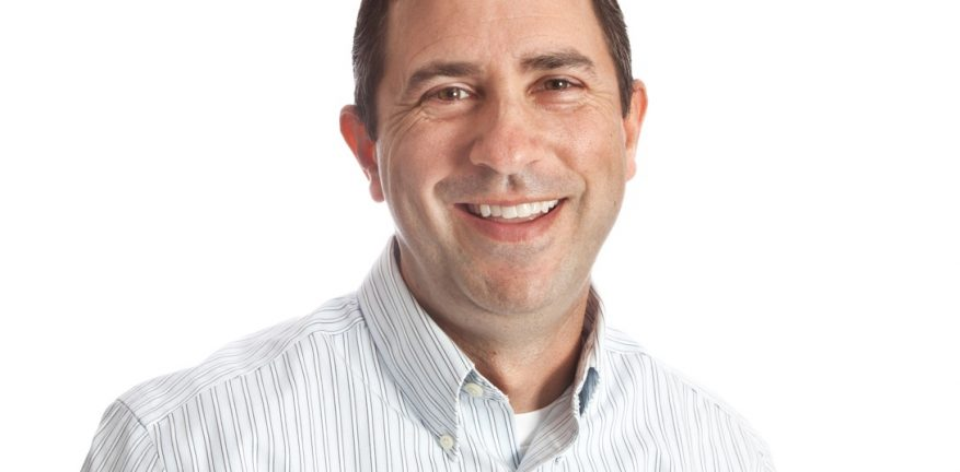 Visage Operations Vice President Steve Prince says the new product quotprovides an opportunity for MSPs to offer additional value to their current and potentially new customersquot