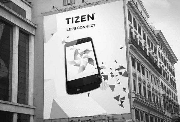 Tizen Open Source OS Gains 15 New Members