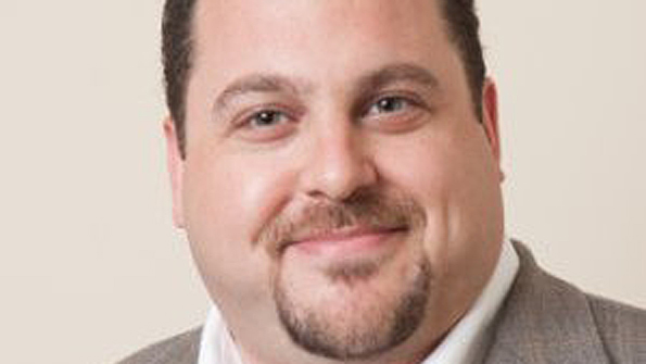 Ben Grubin director of product management of Cloud Technology Partners