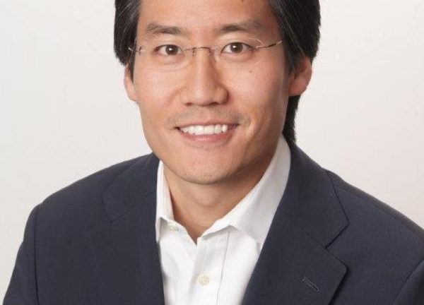 CloudBees Business Development Vice President Andrew Lee says the company is quotopen to discussing future financing when and if the time comesquot