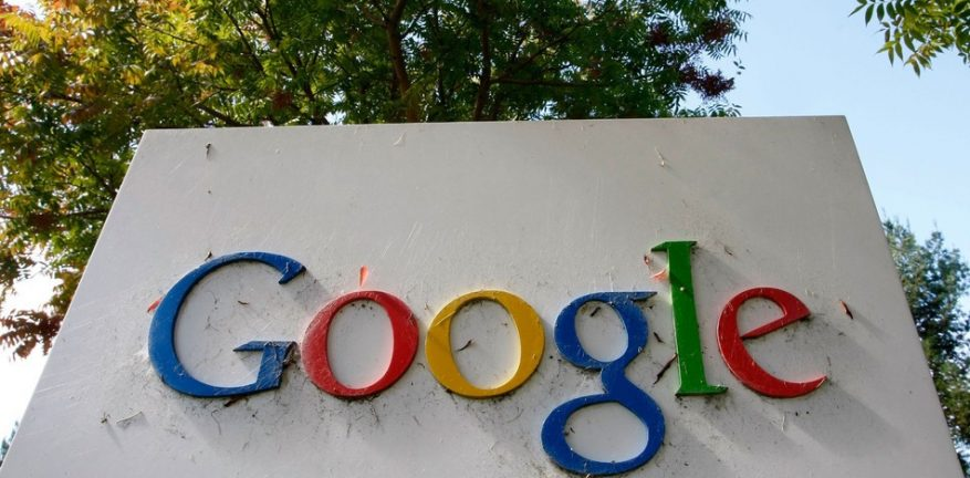 Google says it39s seeing quotmore and more governments start to exercise their authority to make requestsquot