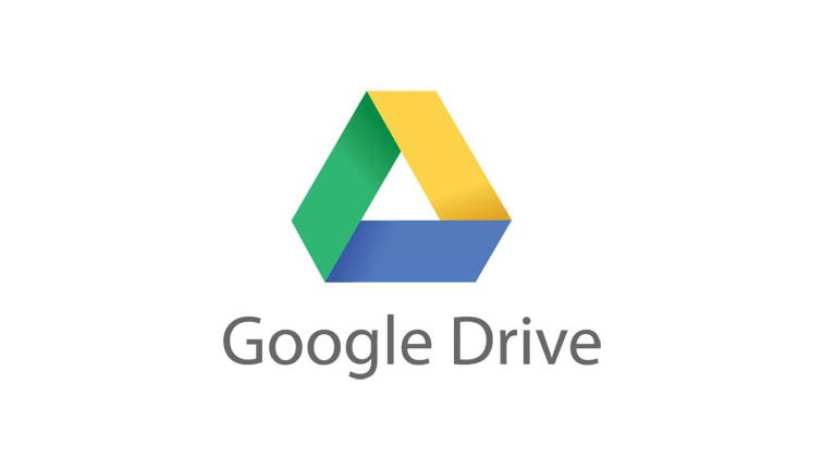 Google Drive says it added quota little morequot to Google Docs and Sheets for Drive users