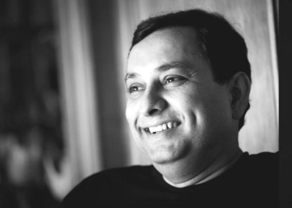 Former IBM Watson head Manoj Saxena has left the company