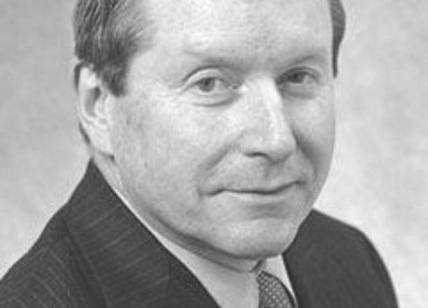 IBM legal affairs SVP Robert Weber denied any NSA involvement by the vendor