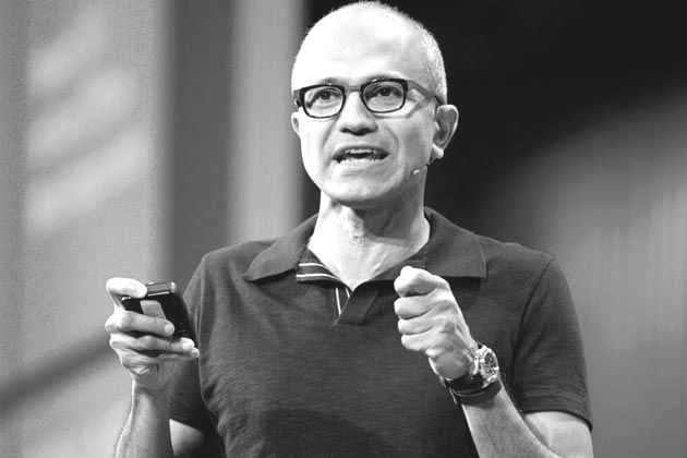 Microsoft chief Satya Nadella will have to wait a little longer to finalize the Nokia deal