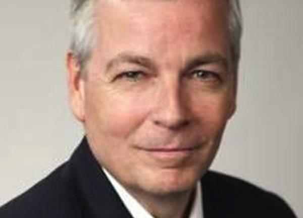 Tom Schodorf senior VP of worldwide field operations for Splunk Inc has joined Kaseya39s board of directors