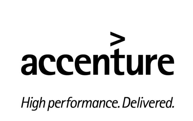 Accenture ACN has introduced Predictive Health Intelligence analytics solutions for life sciences companies