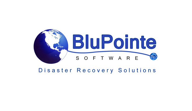 BluPointe says it39s making its disaster recovery solutions more available to MSPs resellers data centers and vertical market specialists