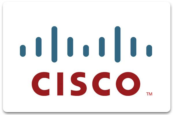 Cisco Systems CSCO has launched Managed Threat Defense an onpremises managed security service