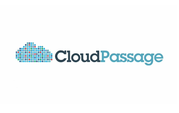 CloudPassage is providing Heartbleed vulnerability assessments with CloudPassage Halo