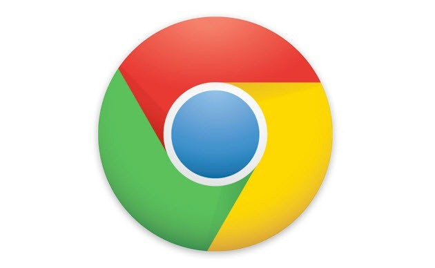 Android users can now access desktops remotely through Chrome Remote Desktop app for Android