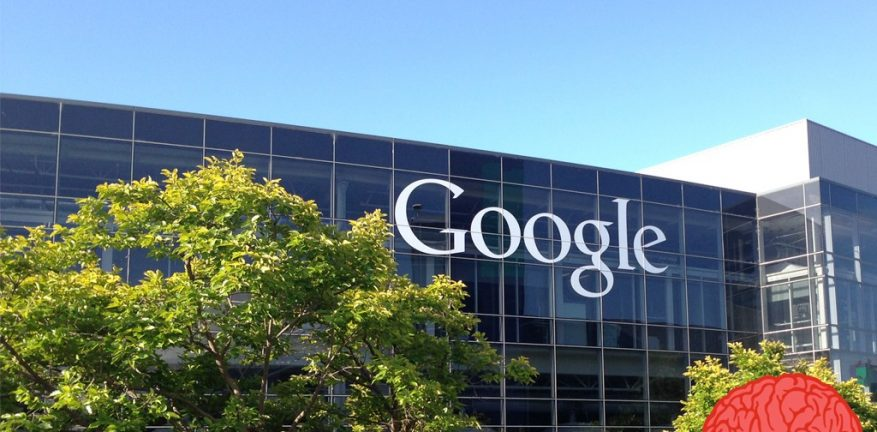 Google report says government requests for users information in criminal investigations have increased Will the trend continue