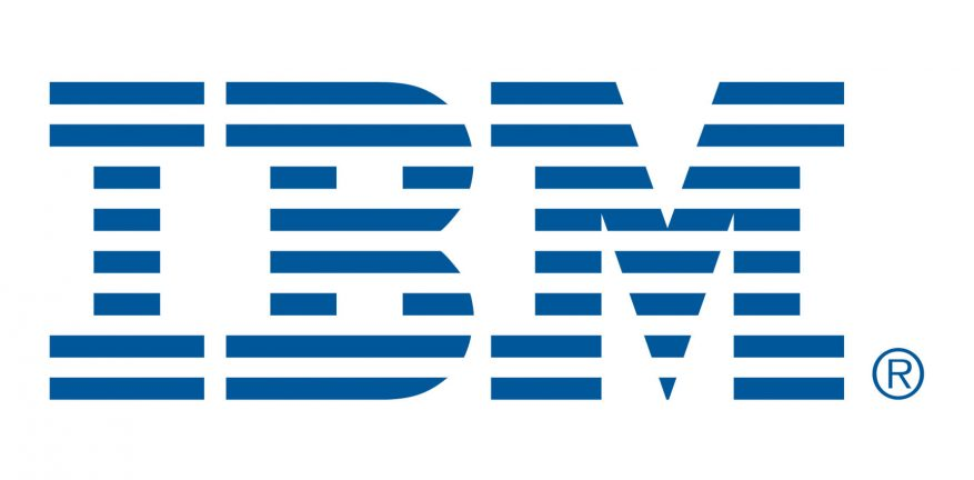 IBM says it has patented another cloud computing security technique
