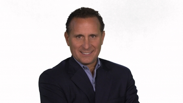 Continuum Chief Executive Officer CEO Michael George