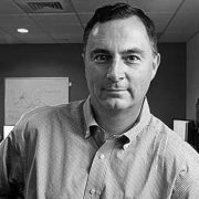 OnForce CEO Peter Cannonne