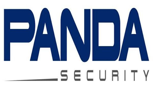 Panda Security has released a new version of Panda Cloud Systems Management PCSM a remote monitoring and management RMM solution