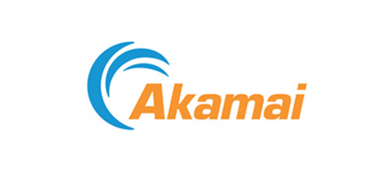 Akamai Technlogies AKAM has released its quotFourth Quarter 2013 State of the Internet Reportquot