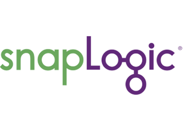 SnapLogic and TechValidate surveyed more than 100 US companies with revenues greater than 500 million about the business and technical drivers and barriers for SoftwareasaService SaaS application and cloud analytics adoption in the enterprise