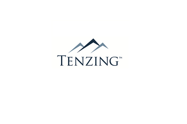 Tenzing brings managed ecommerce hosting on the AWS infrastructure through the partnership with Amazon